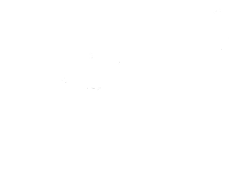 Anders Forslund
