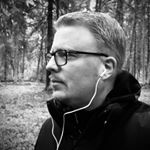 composer_anders_forslund
